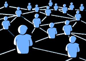 Como aprovechar Internet para promocionar mis servicios y conseguir nuevos clientes