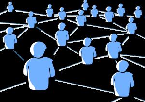 ¿Cómo aprovechar Internet para promocionar mis servicios y conseguir nuevos clientes?